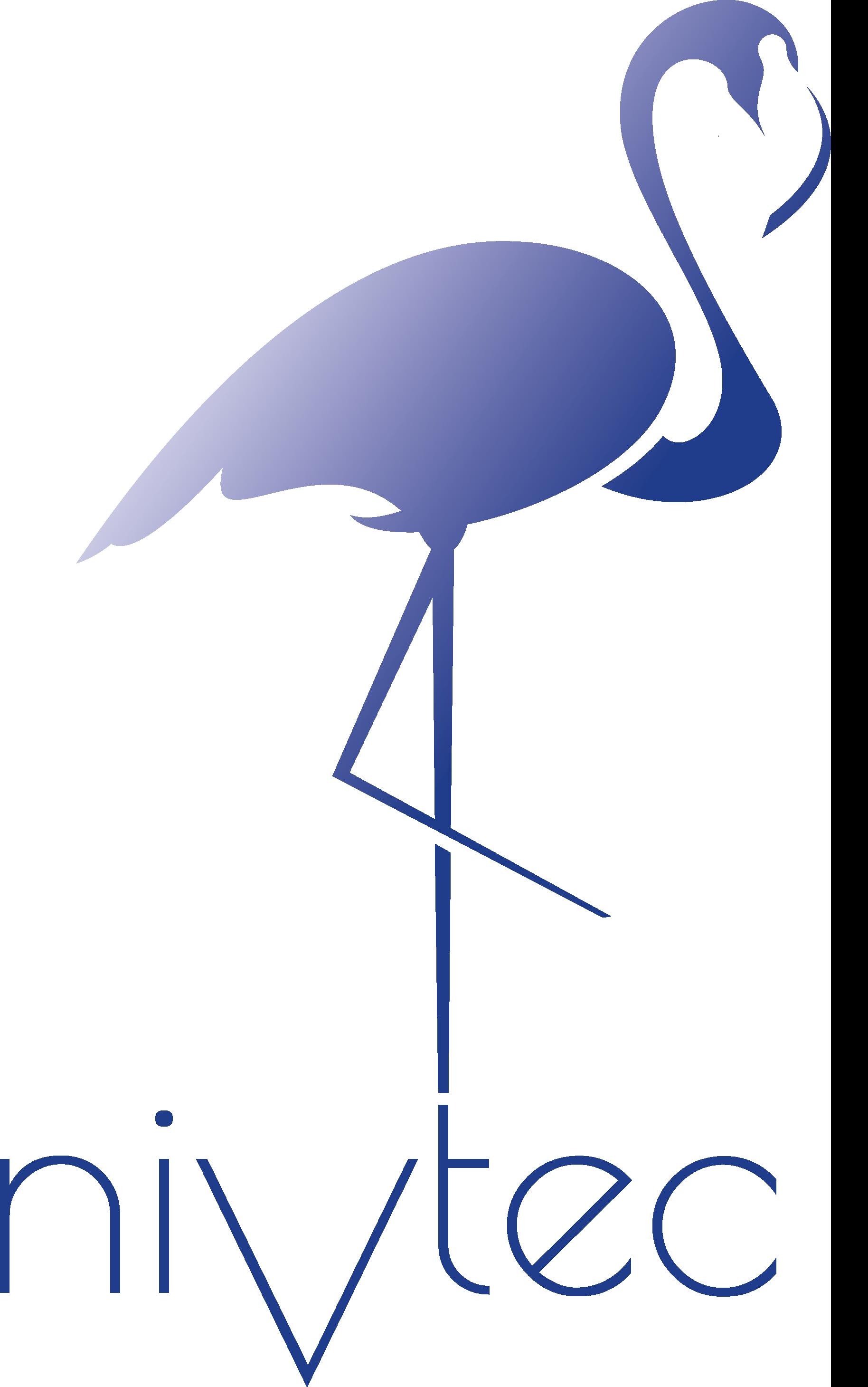 logo nivtec