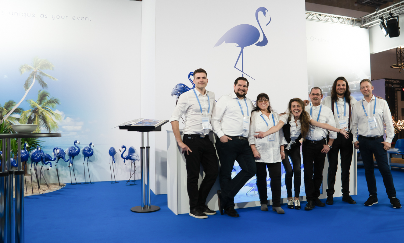 nivtec team 2019
