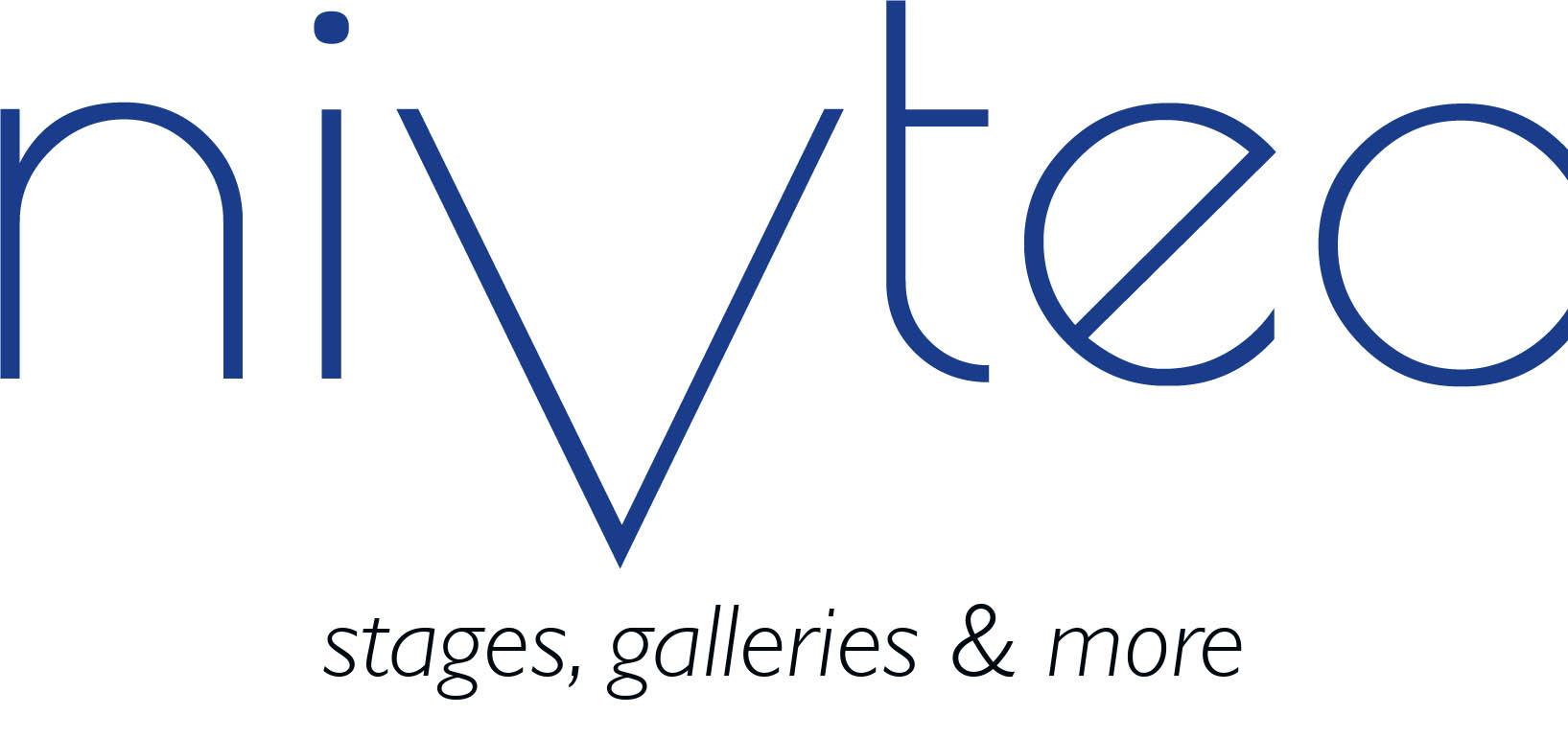 nivtec logo 2