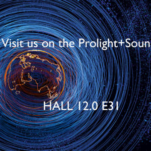 prolight-sound-2020-visit-us-nivtec