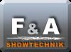 Austria F&A Logo