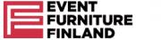 Finland EFF Logo
