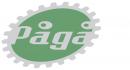 Finland Paga Logo