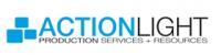 Germany Actionlight Logo