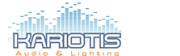 Greece Kariotis Logo