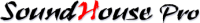 Soundhouse Pro Logo